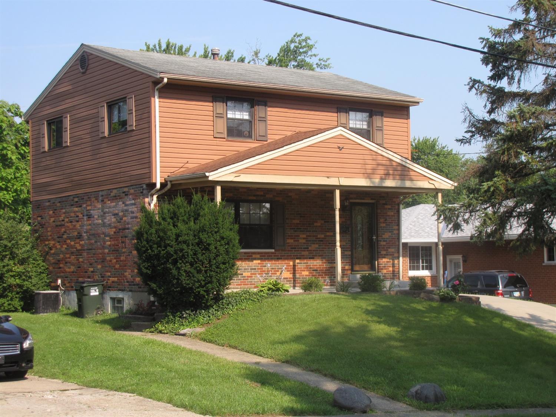 9121 Depalma Drive Property Photo 1