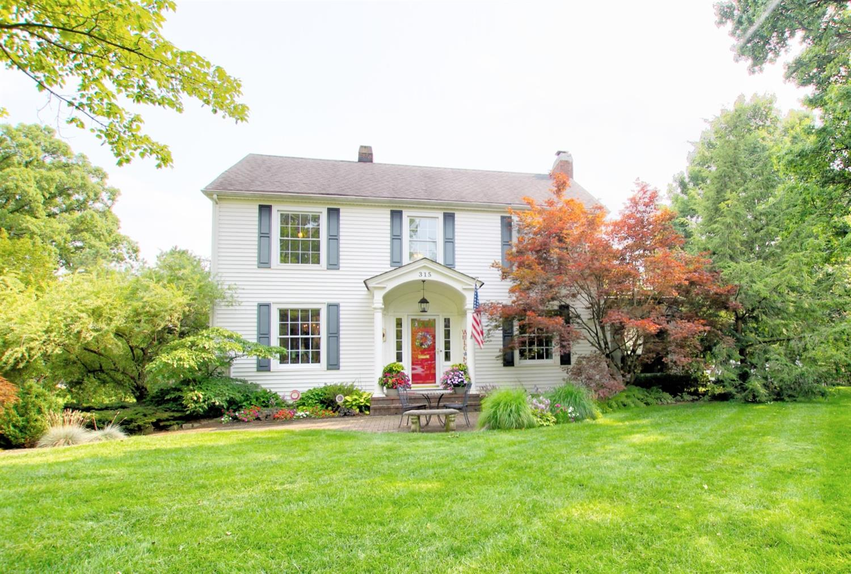 315 W Orchard Avenue Property Photo 1