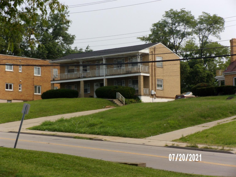 2744 Queen City Avenue Property Photo