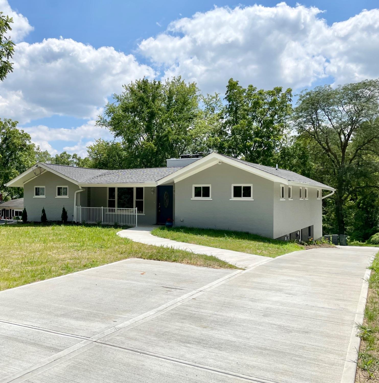 201 Grove Road Property Photo