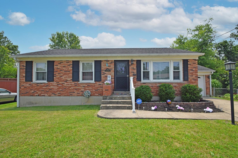 3431 Lumberwill Property Photo 1