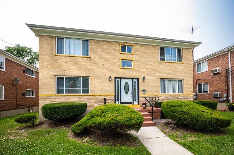 2507 Vera Avenue Property Photo