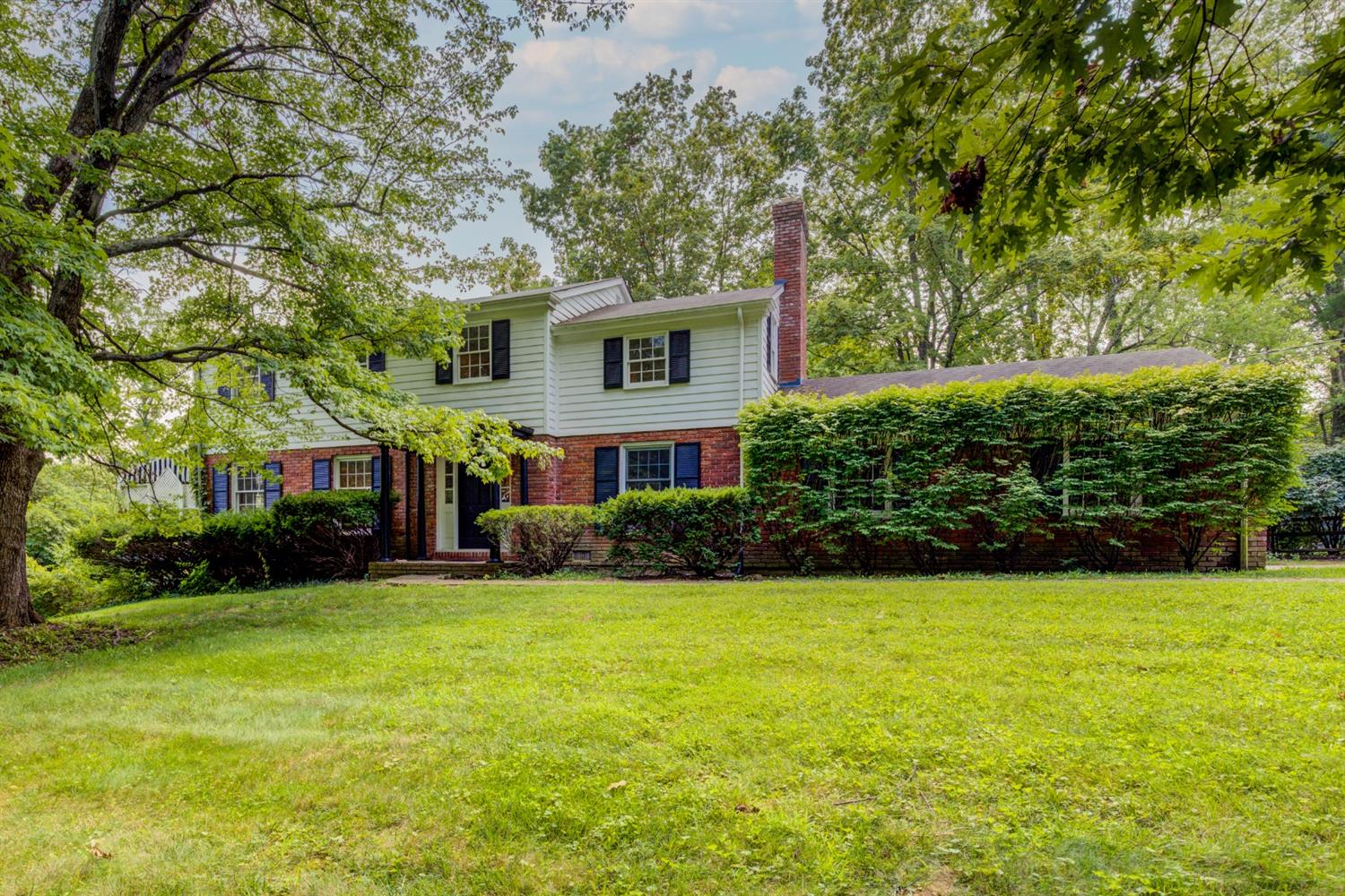 4755 Muchmore Road Property Photo