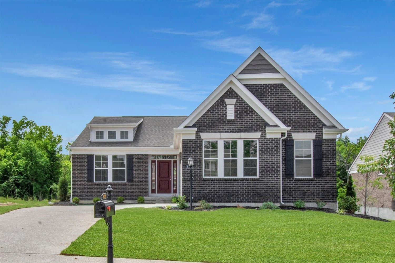 5151 Renaissance Park Drive Property Photo