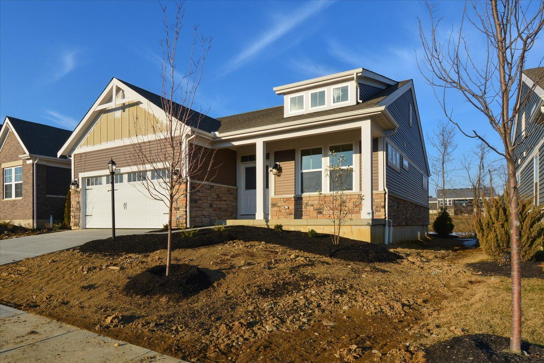 5126 Golfside Drive Property Photo 1