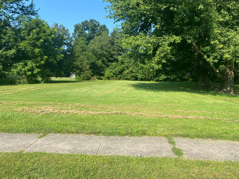 17373 St Rt 247 Property Photo