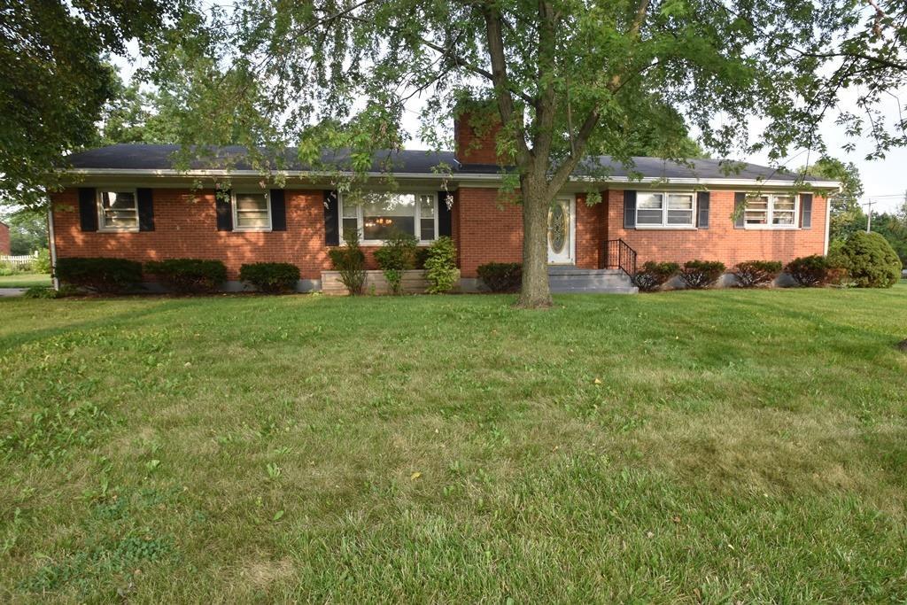 101 S Marshall Road Property Photo 1