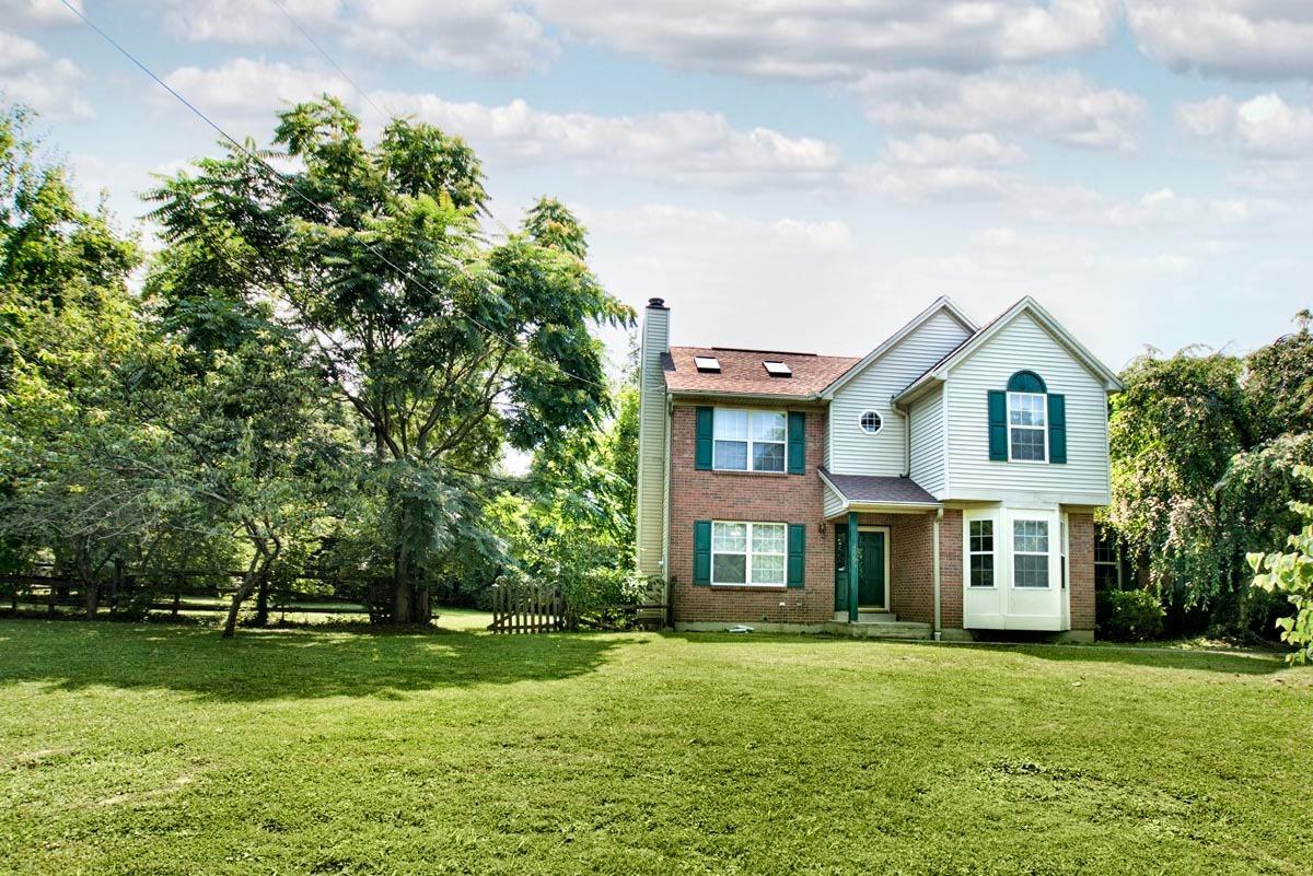 4565 Shephard Road Property Photo 1