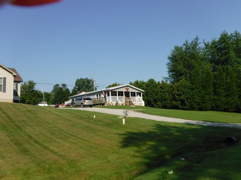 11627 Highland Hills Drive Property Photo