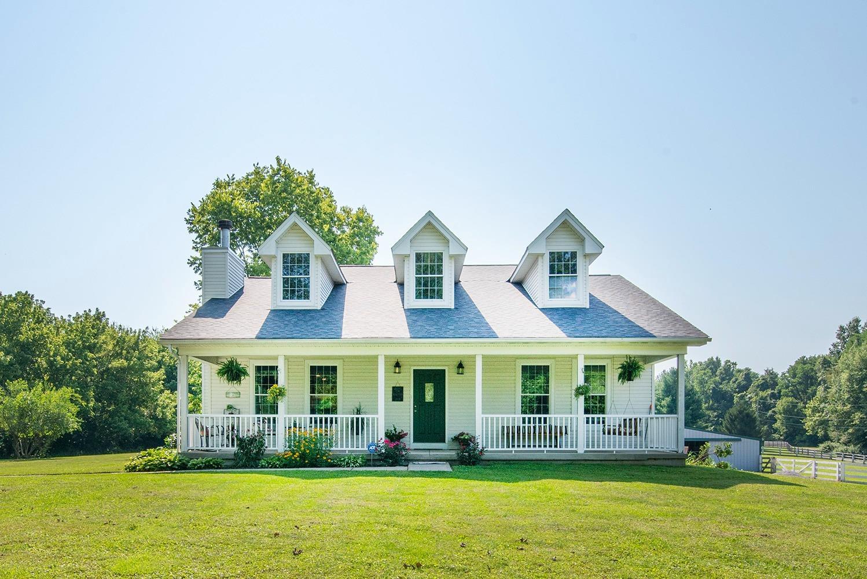 Monroe Twp Real Estate Listings Main Image