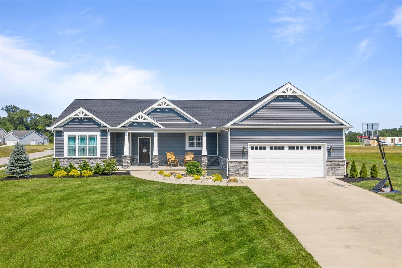 114 Kelly Drive Property Photo