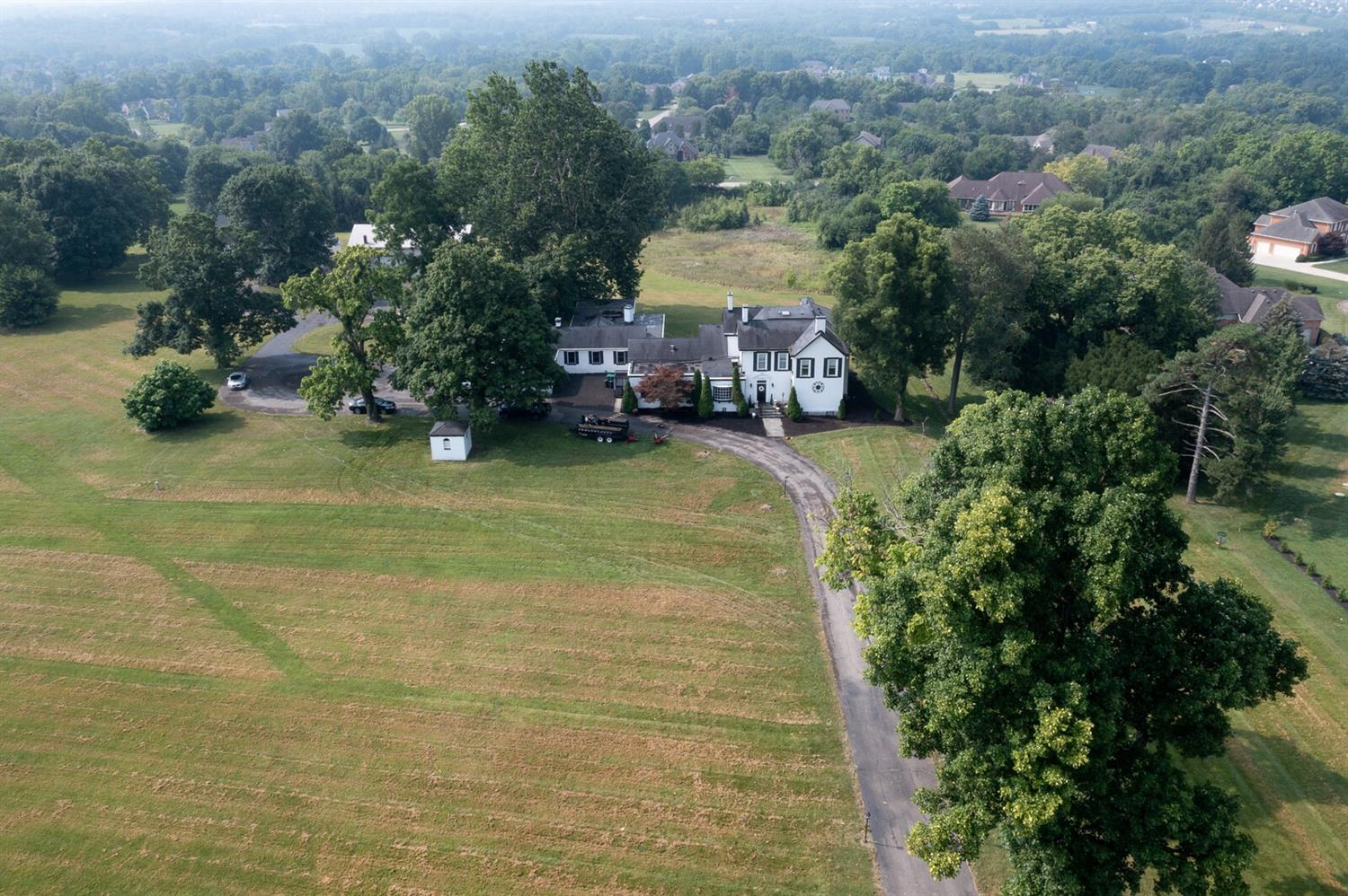 575 State Route 73 Property Photo 1