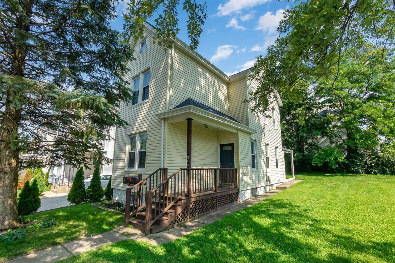 1844 Courtland Avenue Property Photo
