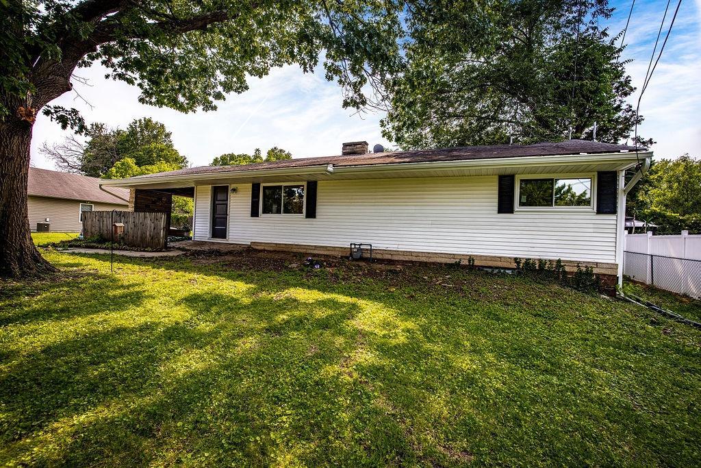 125 Ohio Avenue Property Photo