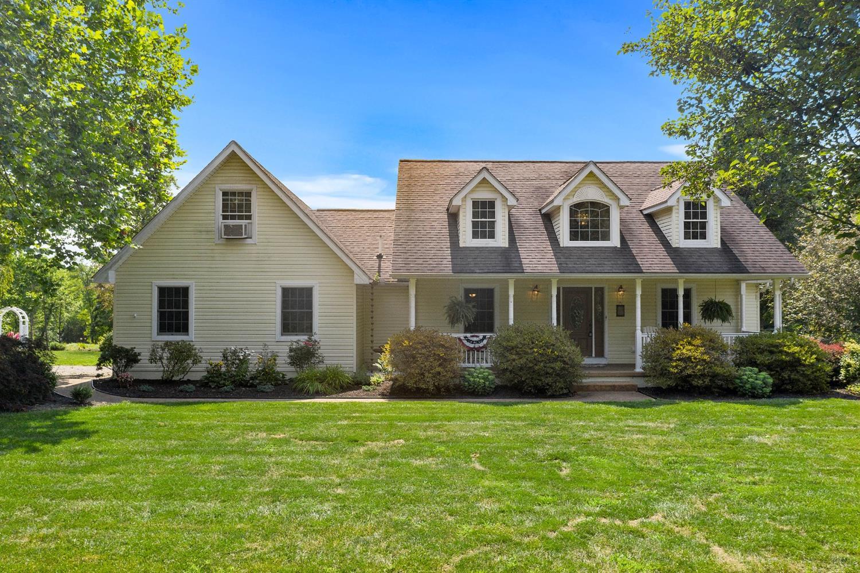 45679 Real Estate Listings Main Image
