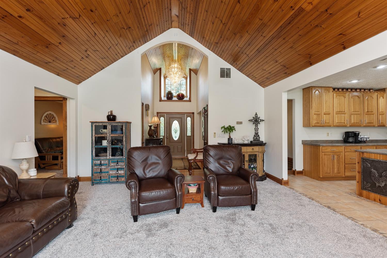 1445 Louisville Road Property Photo 16