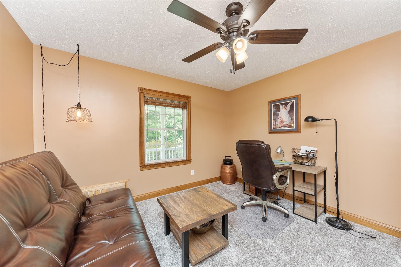 1445 Louisville Road Property Photo 18
