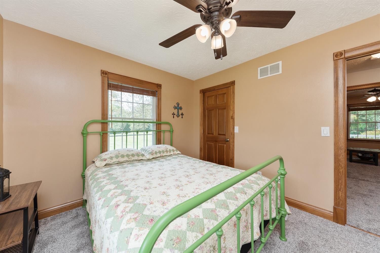 1445 Louisville Road Property Photo 19