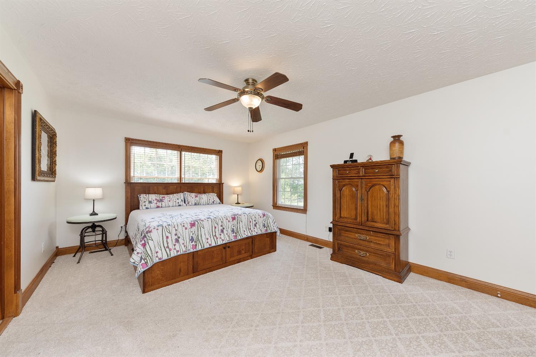 1445 Louisville Road Property Photo 24