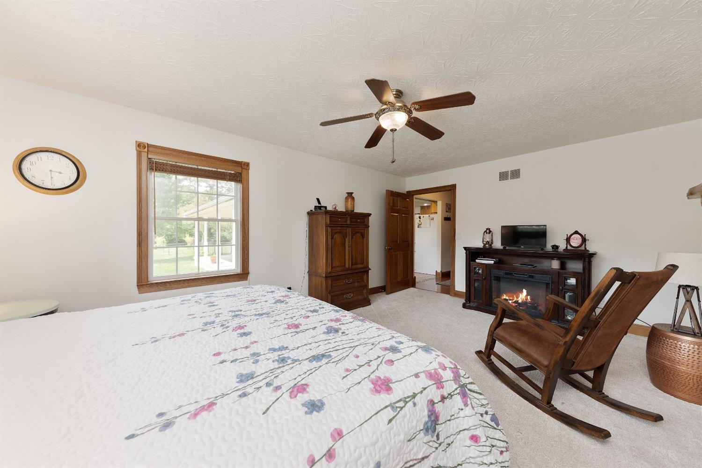 1445 Louisville Road Property Photo 25