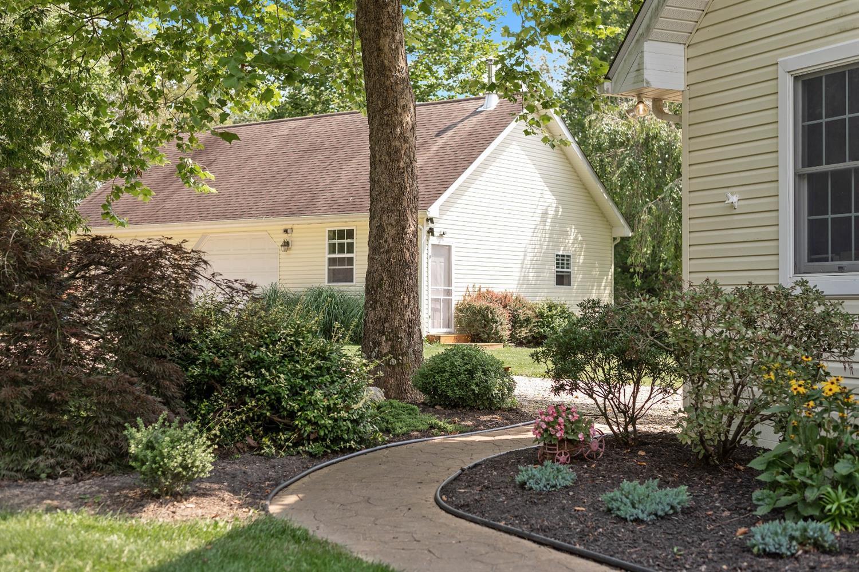 1445 Louisville Road Property Photo 46