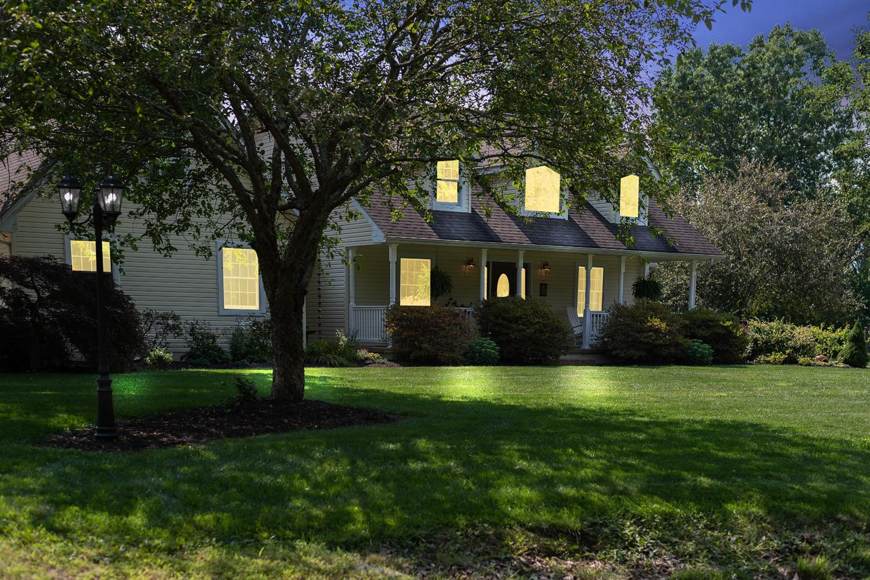 1445 Louisville Road Property Photo 47