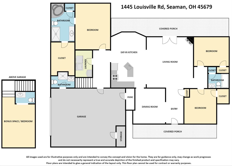 1445 Louisville Road Property Photo 50