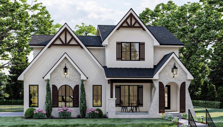 7156 Maple Avenue Property Photo 1