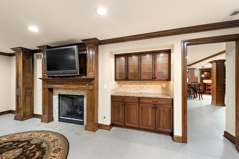 3625 Carmelle Woods Drive Property Photo 24
