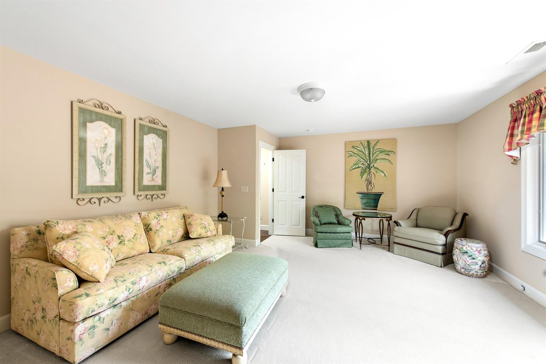 3625 Carmelle Woods Drive Property Photo 32