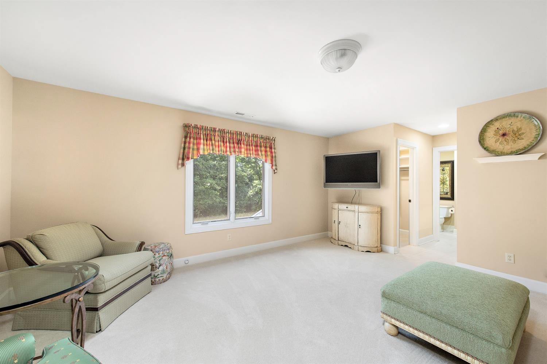 3625 Carmelle Woods Drive Property Photo 33