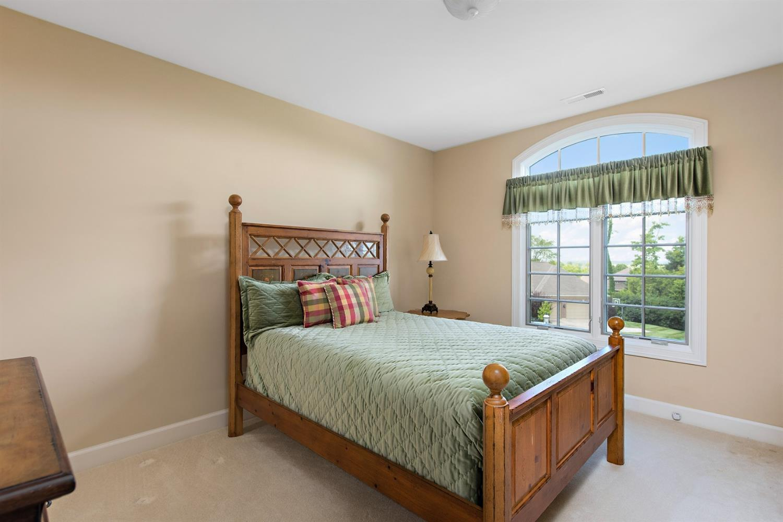 3625 Carmelle Woods Drive Property Photo 40