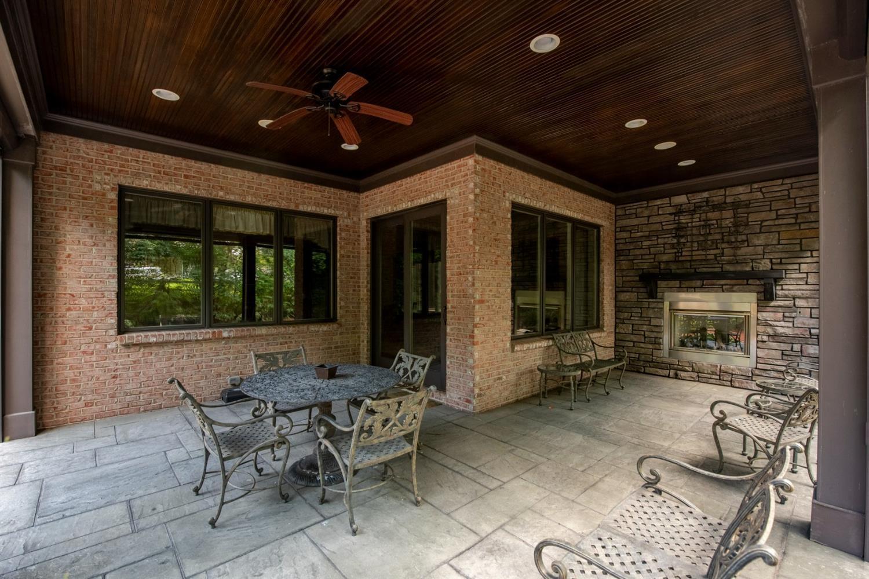 3625 Carmelle Woods Drive Property Photo 48