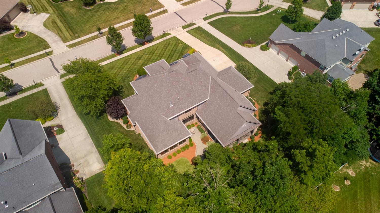 3625 Carmelle Woods Drive Property Photo 49