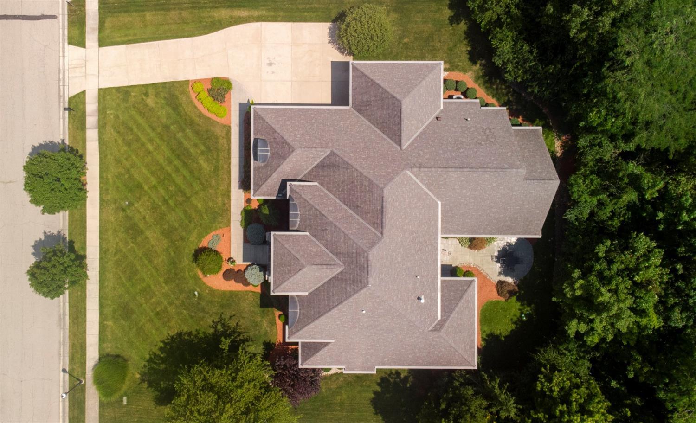 3625 Carmelle Woods Drive Property Photo 50