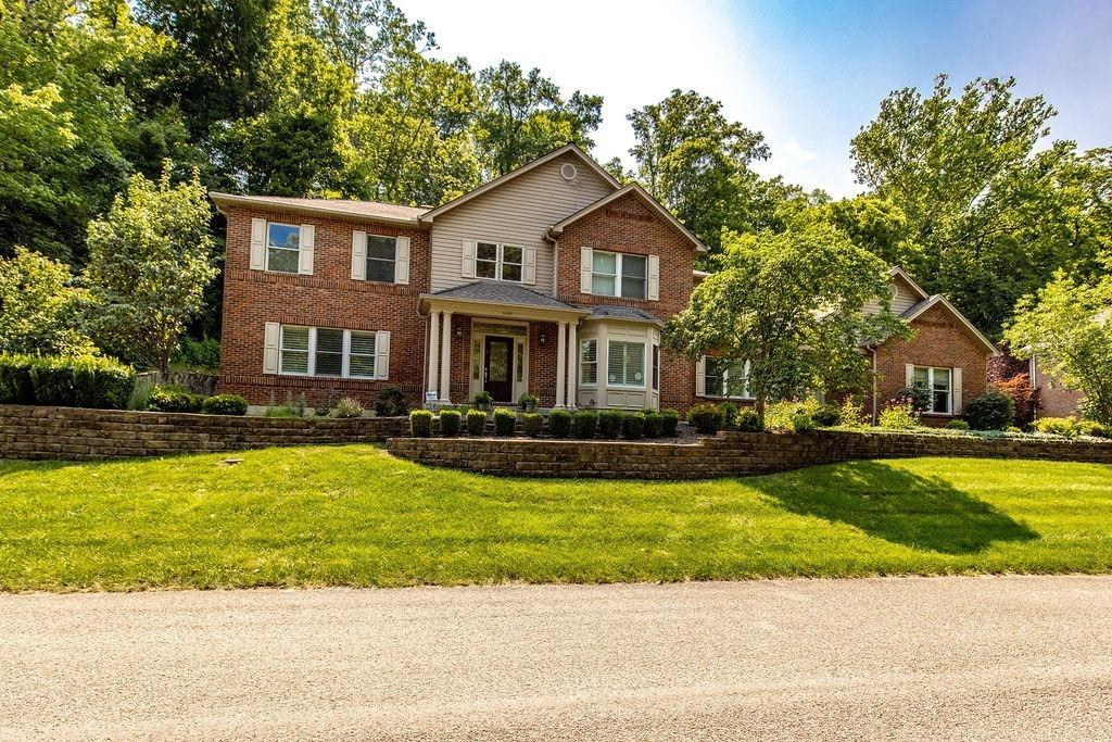 9529 E Kemper Road Property Photo 1