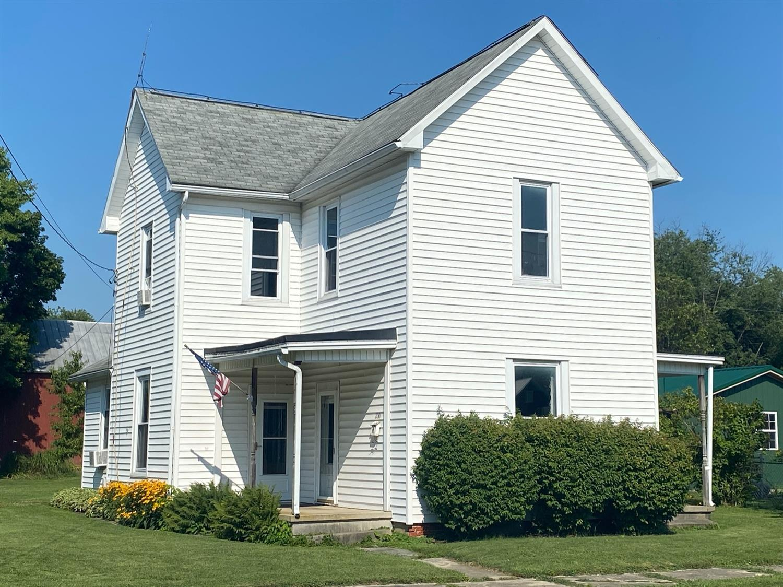 200 S Howard Street Property Photo
