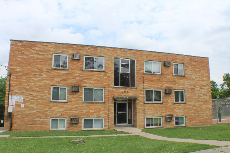 3378 Mchenry Avenue Property Photo 1