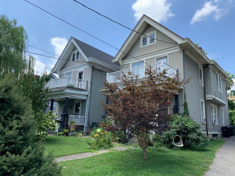 4738 Eastern Avenue Property Photo