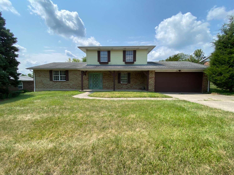 1294 Elizabeth Drive Property Photo 1