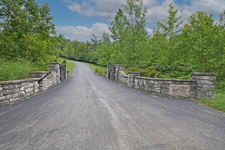 8595 Jordan Road Property Photo 1