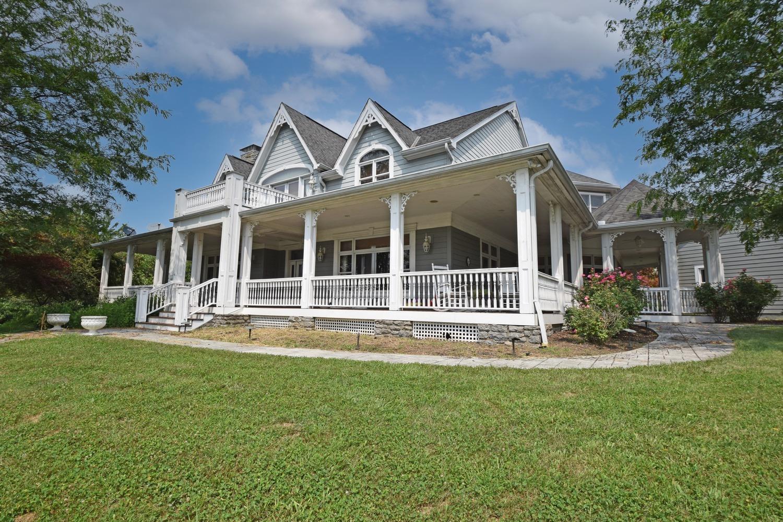 8595 Jordan Road Property Photo 3