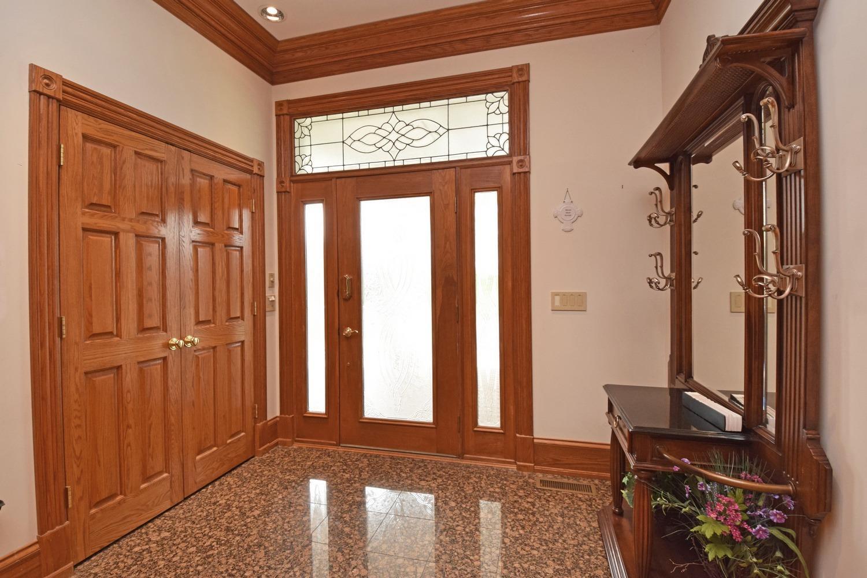 8595 Jordan Road Property Photo 7
