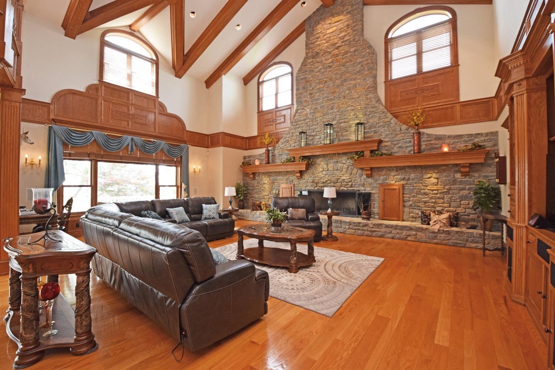 8595 Jordan Road Property Photo 8
