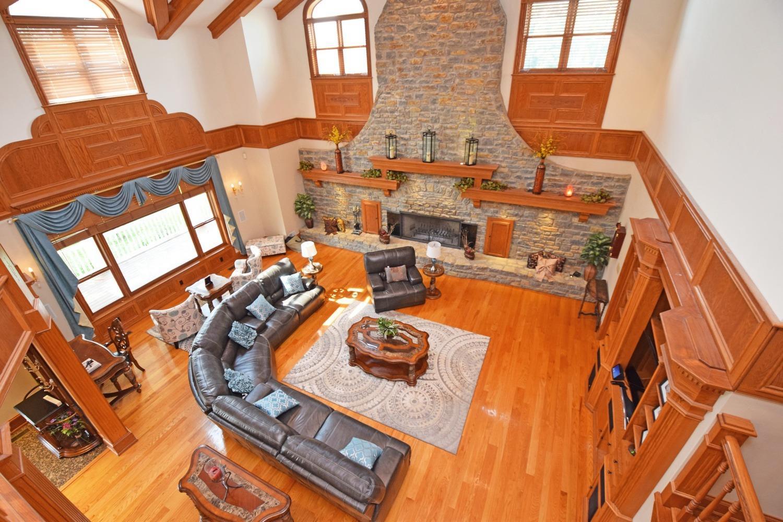 8595 Jordan Road Property Photo 10