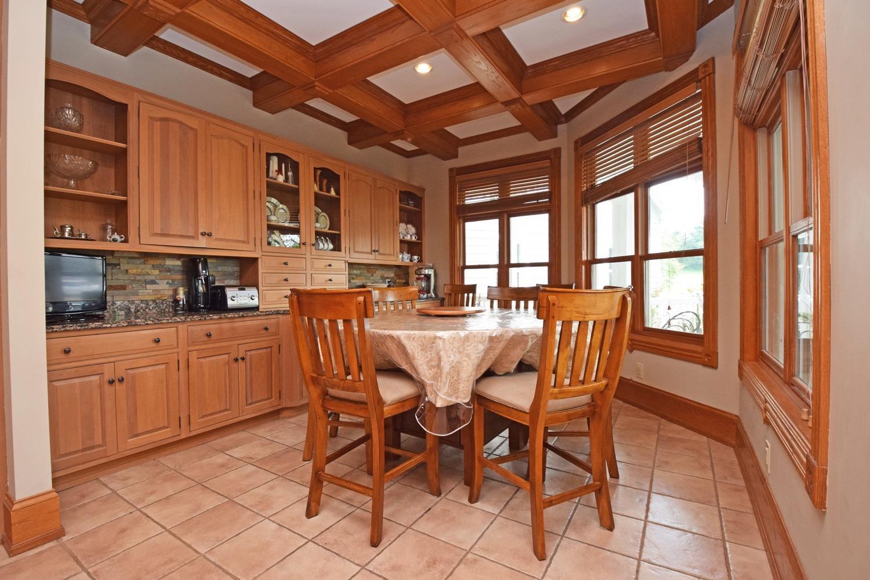 8595 Jordan Road Property Photo 13