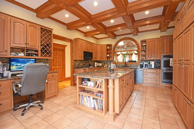 8595 Jordan Road Property Photo 15