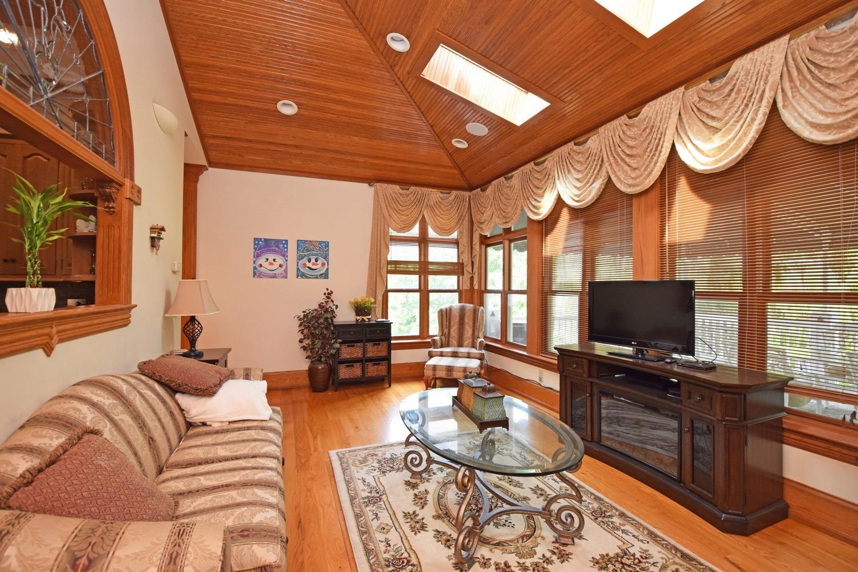 8595 Jordan Road Property Photo 17