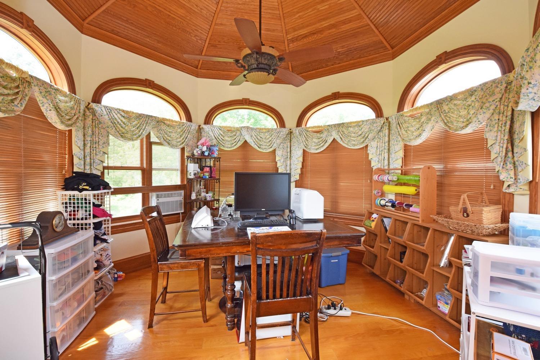 8595 Jordan Road Property Photo 21