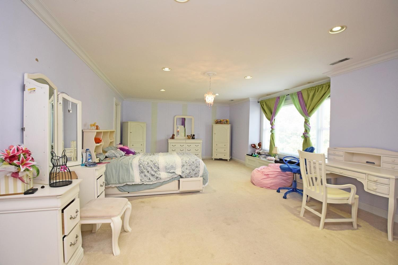 8595 Jordan Road Property Photo 26
